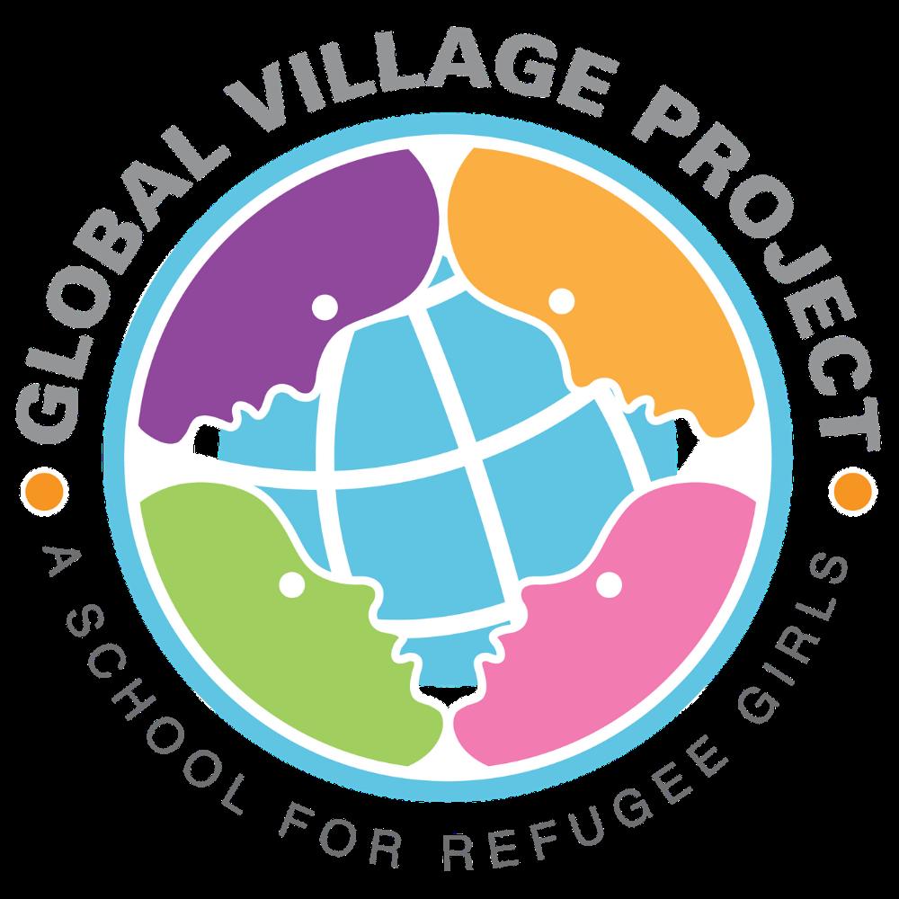 GVP-Logo-CENTERED