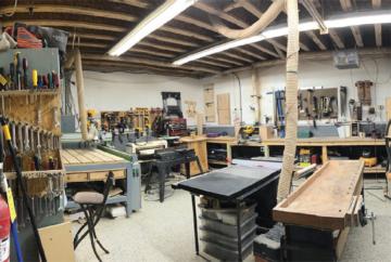 maker wood shopAsset 100 360x242 1