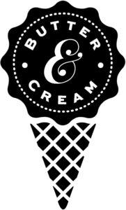butter & cream