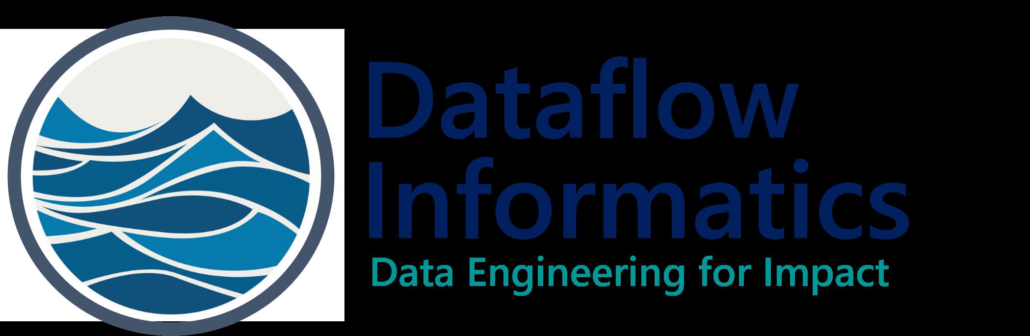 data informatics